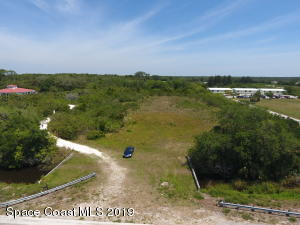 Property for sale at 5700 Highway 520, Cocoa,  Florida 32926