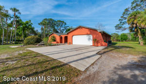 Property for sale at 3000 Friday Lane, Cocoa,  Florida 32926