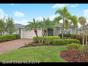Property for sale at 6969 Mcgrady Drive, Melbourne,  Florida 32940