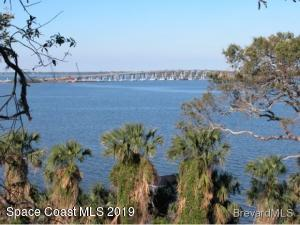 Property for sale at 2514 N Indian River Drive, Cocoa,  Florida 32922