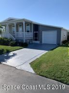 Property for sale at 2580 S Highway A1a Unit 7a, Melbourne Beach,  Florida 32951