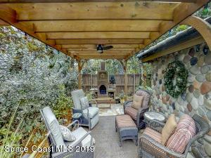 Property for sale at 281 S Atlantic Avenue, Cocoa Beach,  Florida 32931