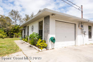 Property for sale at 3785 1st Avenue, Grant Valkaria,  Florida 32950