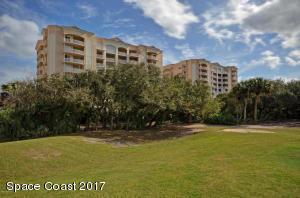 Property for sale at 130 Warsteiner Way Unit 204, Melbourne Beach,  Florida 32951