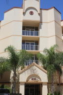 Property for sale at 806 Mystic Drive Unit 405, Cape Canaveral,  Florida 32920