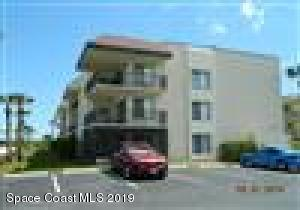 Property for sale at 559 Taylor Avenue Unit 559, Cape Canaveral,  Florida 32920
