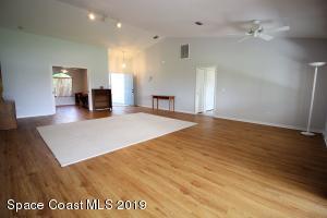 Property for sale at 1851 Independence Avenue, Melbourne,  Florida 32940