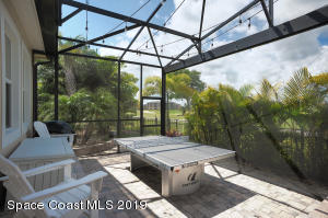 Property for sale at 3128 Lamanga Drive, Melbourne,  Florida 32940