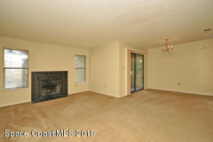 Property for sale at 225 S Tropical Trl Unit 505, Merritt Island,  Florida 32952
