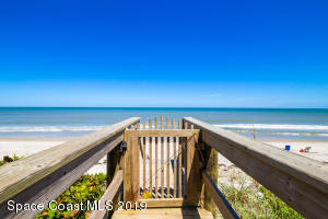 Property for sale at 1125 Highway A1a Unit 901, Satellite Beach,  Florida 32937