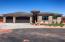 Lot 115 N Coopers CT, Lot 115, Santa Clara, UT 84765