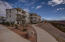 1845 W Canyon View DR, #2017, St George, UT 84770