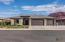 502 W Big Horn Way, Ivins, UT 84738