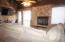 Main Livingroom
