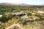 2440 Chaco Trail, St George, UT 84770