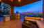 Entertain, relax, watch the sunset and views, watch the stars -- unlimited possibilities.