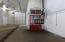 Inside View 10