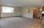 Living Room V5