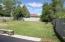 Backyard V5