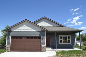 1331 Omarr Avenue, Sheridan, WY 82801