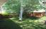 Backyard V1