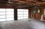 Garage Interior V1