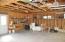 Garage Interior V2