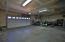 1136 Cross Creek Court, Sheridan, WY 82801