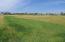 Meadow V1