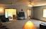 Great Room V2