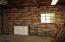 Garage V3