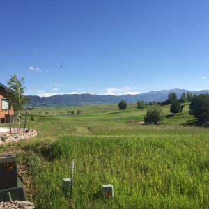 Canyon View Drive, Lot M-7, Sheridan, WY 82801