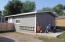 Garage V2