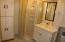 Bsmt.Bathroom