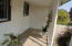 Front Porch V2