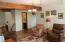 Siting Room V1