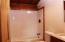 Bathroom V1