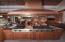 Kitchen V4