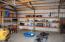 Shop Interior V1