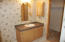 Master Bathroom V 2