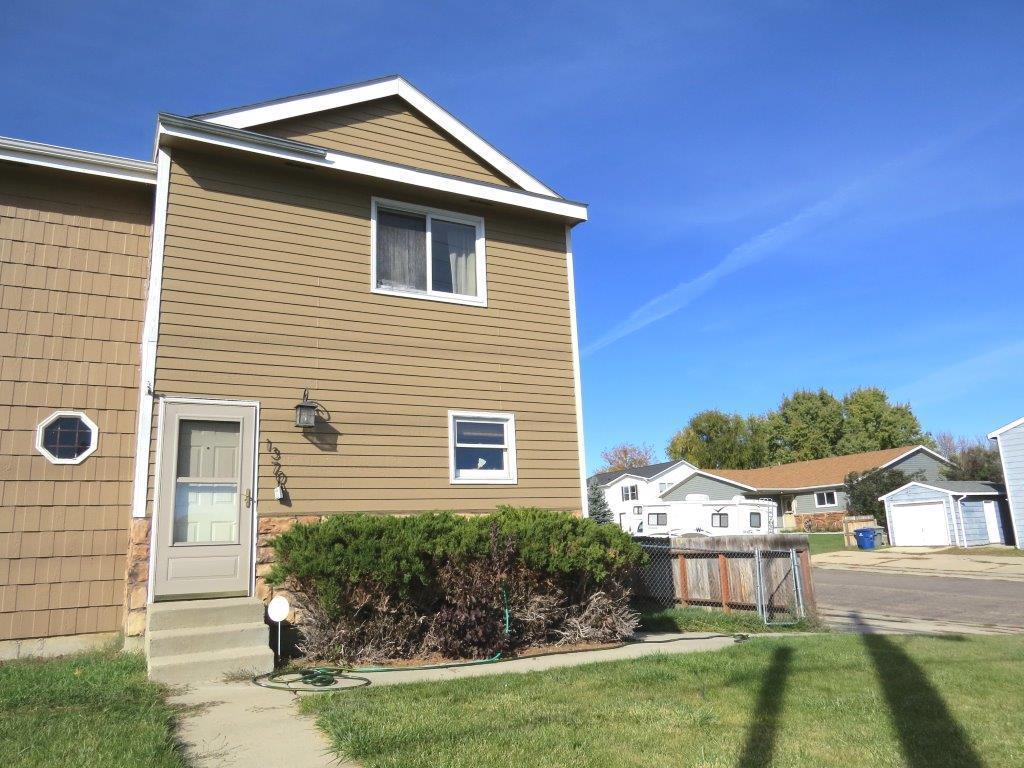 1370 Highland Avenue Sheridan WY 82801