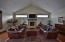 1 Carrick Court, Sheridan, WY 82801