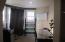 205 Coffeen Avenue, Sheridan, WY 82801