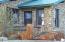 937 Beaver Creek Road, Big Horn, WY 82833