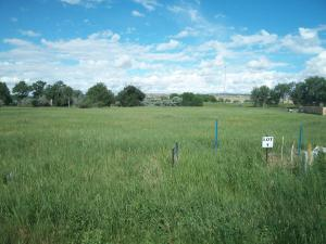 Lot 4 Park Avenue, Kaycee, WY 82639