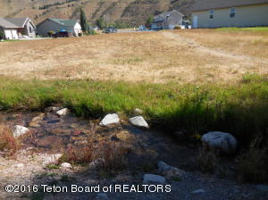 13 MILES MEADOW, Afton, WY 83110