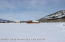 LOT89 PIUTE, Star Valley Ranch, WY 83127