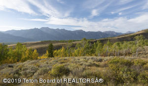 2680 TRADER ROAD, Jackson, WY 83001