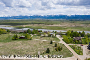 3719 S 3500 WEST, Driggs, ID 83422