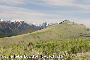 2555 TRADER RD, Jackson, WY 83001